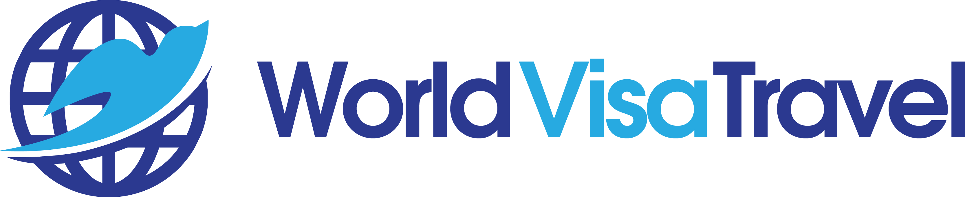 World Visa Travel, Inc.